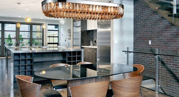 Arquitectura, diseño e interiorismo en Habitat Expo 2018
