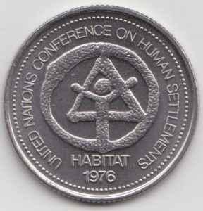 HabitatI.