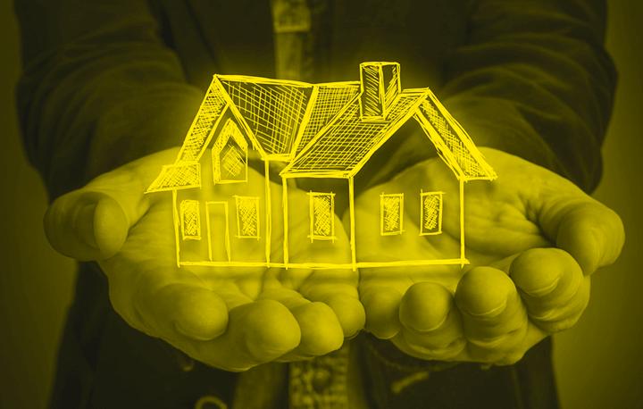 Hacer la vida pública más privada, las nuevas preferencias de vivienda