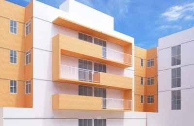 Hasta 2021, recuperación en el ritmo de venta de vivienda-Vivienda