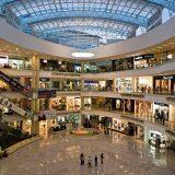 Herramientas digitales eficientan la operación de centros comerciales