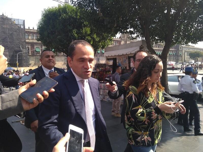 Herrera-Plan-Infraestructura