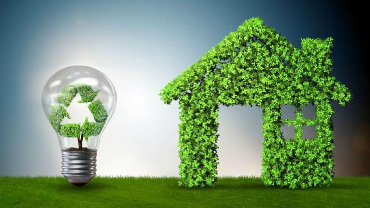 Hipoteca Verde del Infonavit permite ahorro en servicios - Centro Urbano