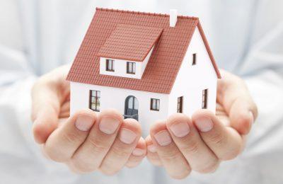 ¿Hipoteca sin intereses? Un banco danés ya lo hace