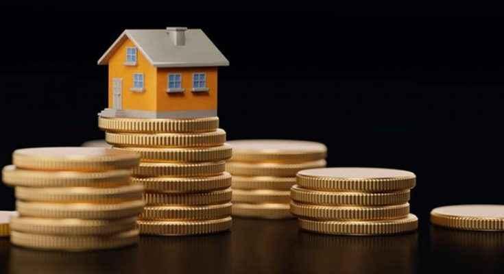 Hipotecar vivienda ayuda a solventar gastos durante la pandemia