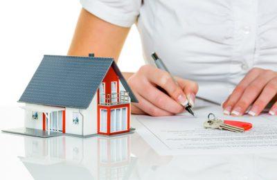 60% de las hipotecas están en salarios mínimos