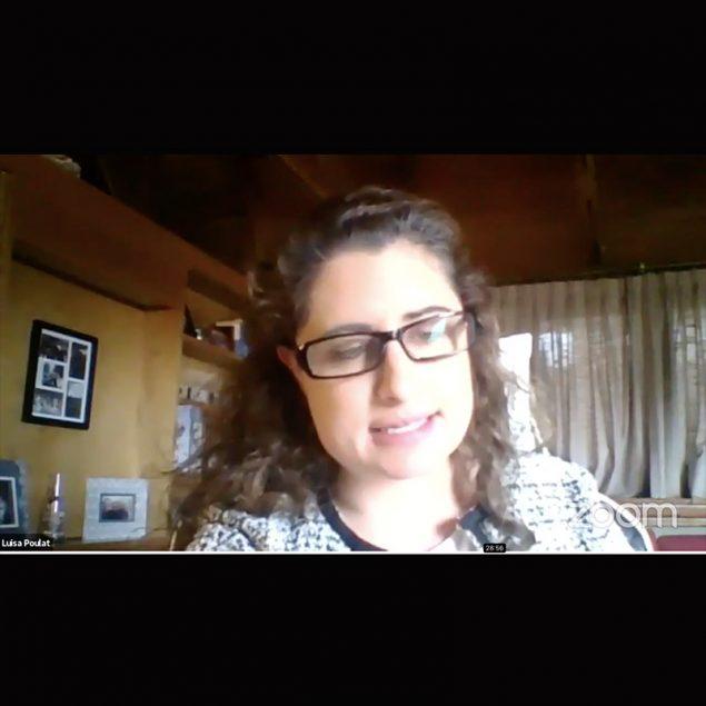 Historias de Responsabilidad Social- Nutre a un niño-ok