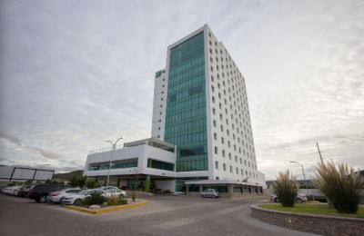 Crece 48% el número de nuevos hoteles en Querétaro
