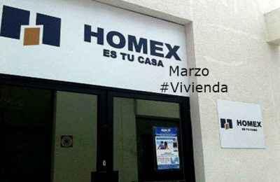Lo Mejor del Año: Obtiene Homex ingresos por 377.5 mdp en 2015