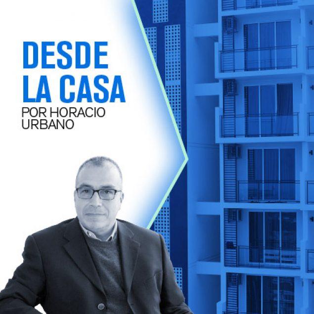 Urge reinventar modelos de gestión y producción de vivienda social