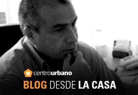 Horacio-Urbano-Columna-Reactivación