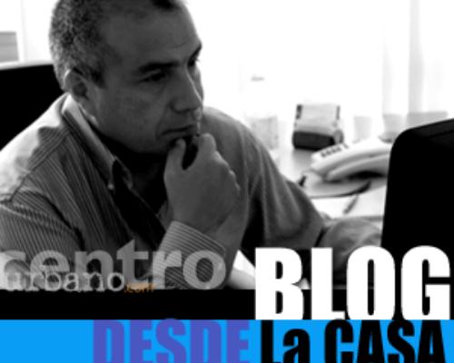 Madrid recibe a la vivienda mexicana
