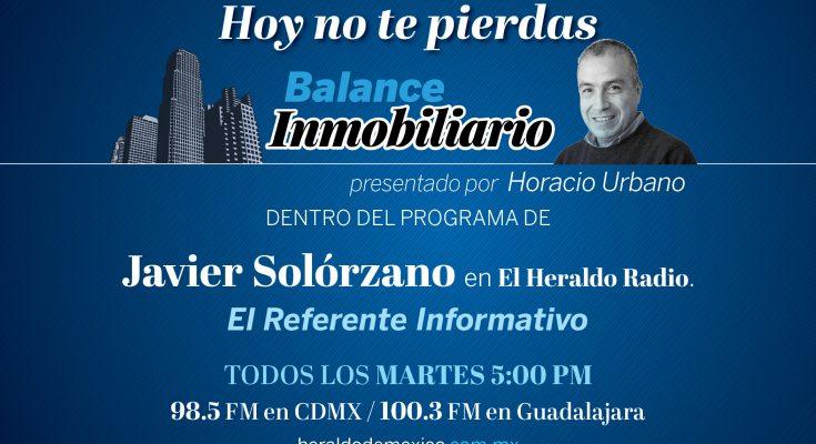 Atender a no afiliados - Horacio Urbano