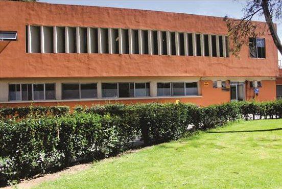 Anuncian inversión para infraestructura hospitalaria en San Luis Potosí