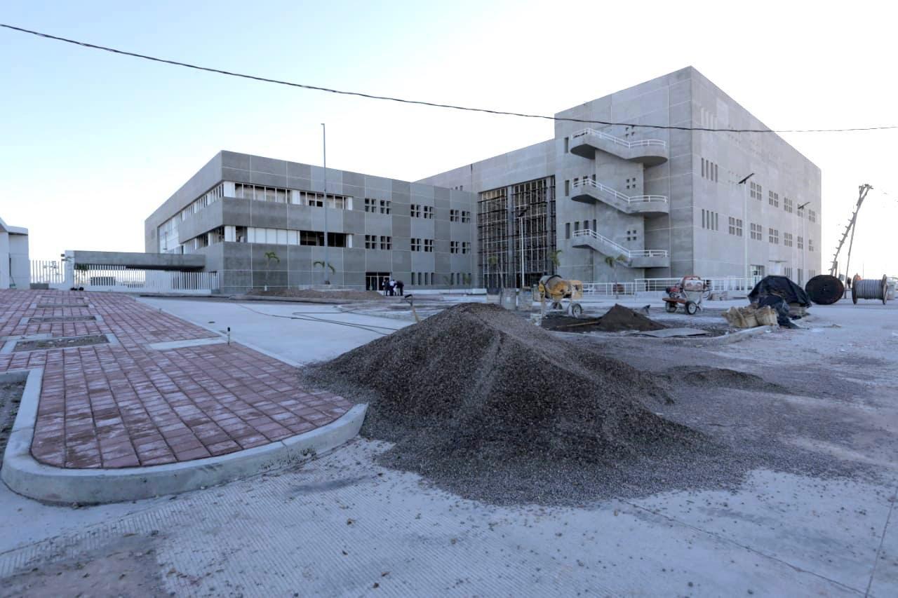supervisa-insabi-construccion-de-hospitales-en-ciudades-de-sinaloa