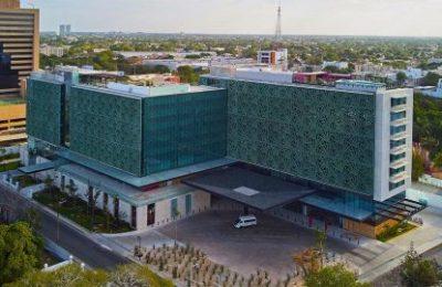 Alistan proyectos hoteleros y residenciales en Acapulco por 1,900 mdp