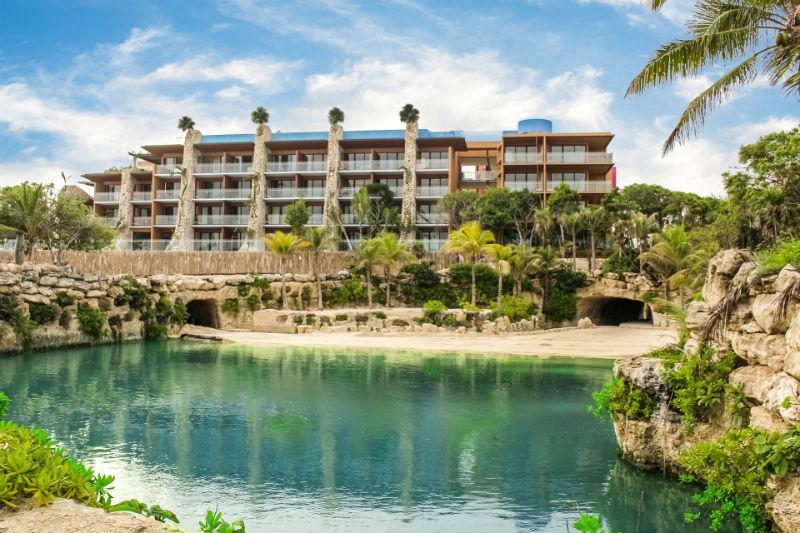 Preferred Hotels & Resorts ampliará su portafolio en México