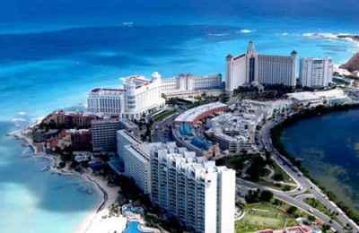 Estiman apertura de más de 27,000 cuartos hoteleros en 2019