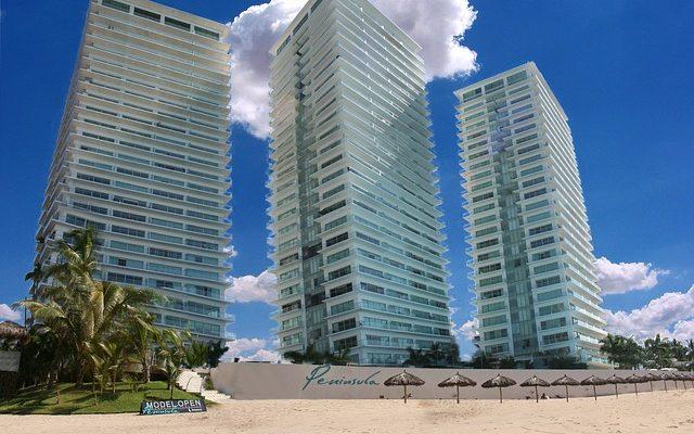 reanudar-construccion-de-hoteles-clave-para-la-reactivacion-jll