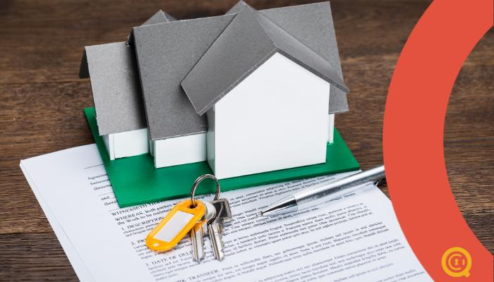 Este es el mejor momento para usar los créditos hipotecarios
