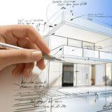 Hoy se celebra el Día Mundial de la Arquitectura 2021