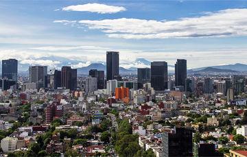 Hoy se festeja el Día Mundial del Urbanismo