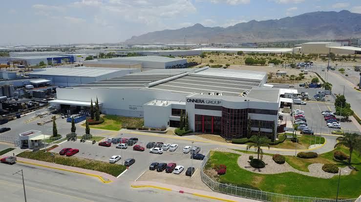 Fibra Mty invertirá 1.7 mdd para expandir nave industrial en SLP