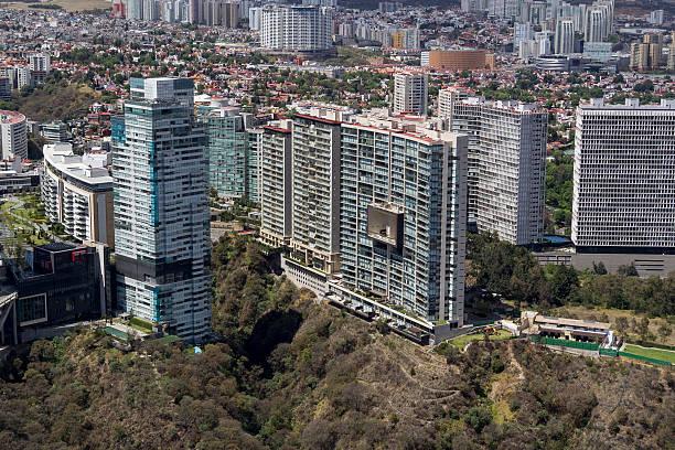 Agilizan inversión a empresas en Huixquilucan