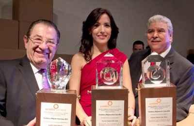 2013: parte aguas en la historia de México
