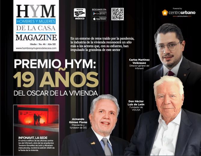 HyM_Portada_46
