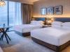 Hyatt Regency abre su cuarto hotel en México con Andares Guadalajara