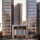 Hyatt y Soma alistan desarrollo de usos mixtos en Polanco