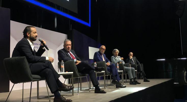 Analizan inmobiliarios el futuro de las ciudades en México