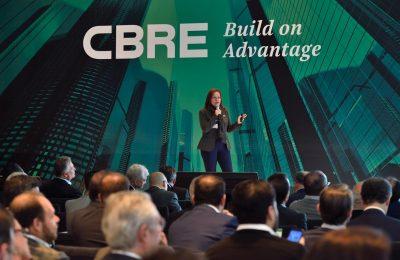 Sector inmobiliario, un activo muy seguro para invertir en 2019