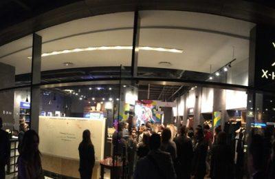 Thor Urbana integra un nuevo concepto de retail en México