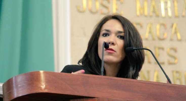 Asamblea Legislativa busca trabajar en pro del Patrimonio Cultural de la CDMX