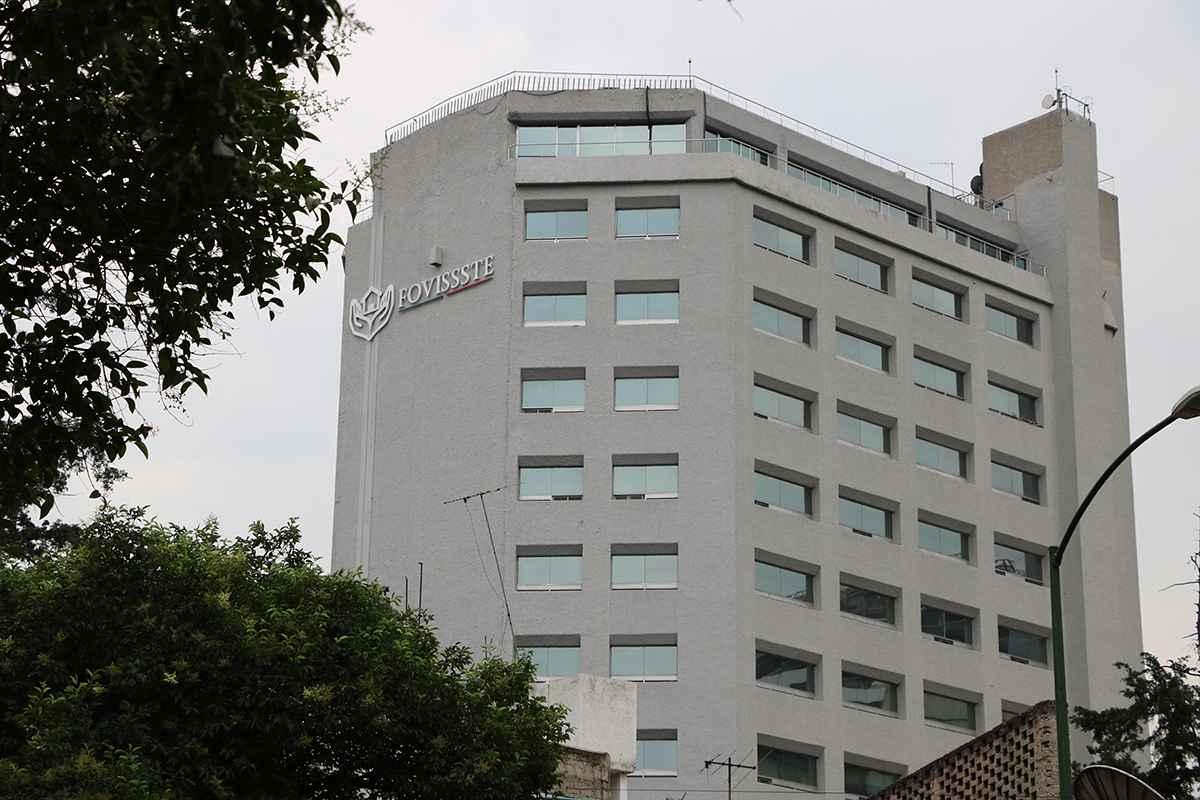 FOVISSSTE extiende plazo para iniciar trámites del crédito tradicional