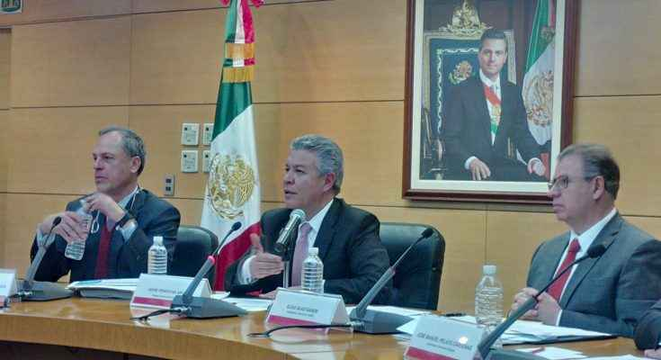 Eleva Infonavit a 1 millón 552 mil pesos tope de crédito