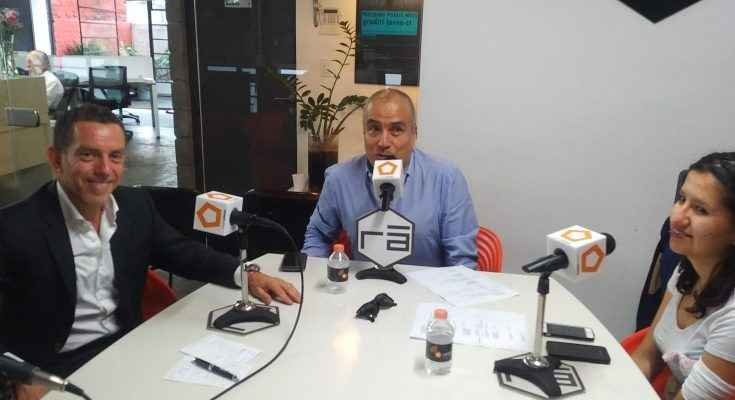 Normatividad permitirá tener vivienda accesible: Gutiérrez