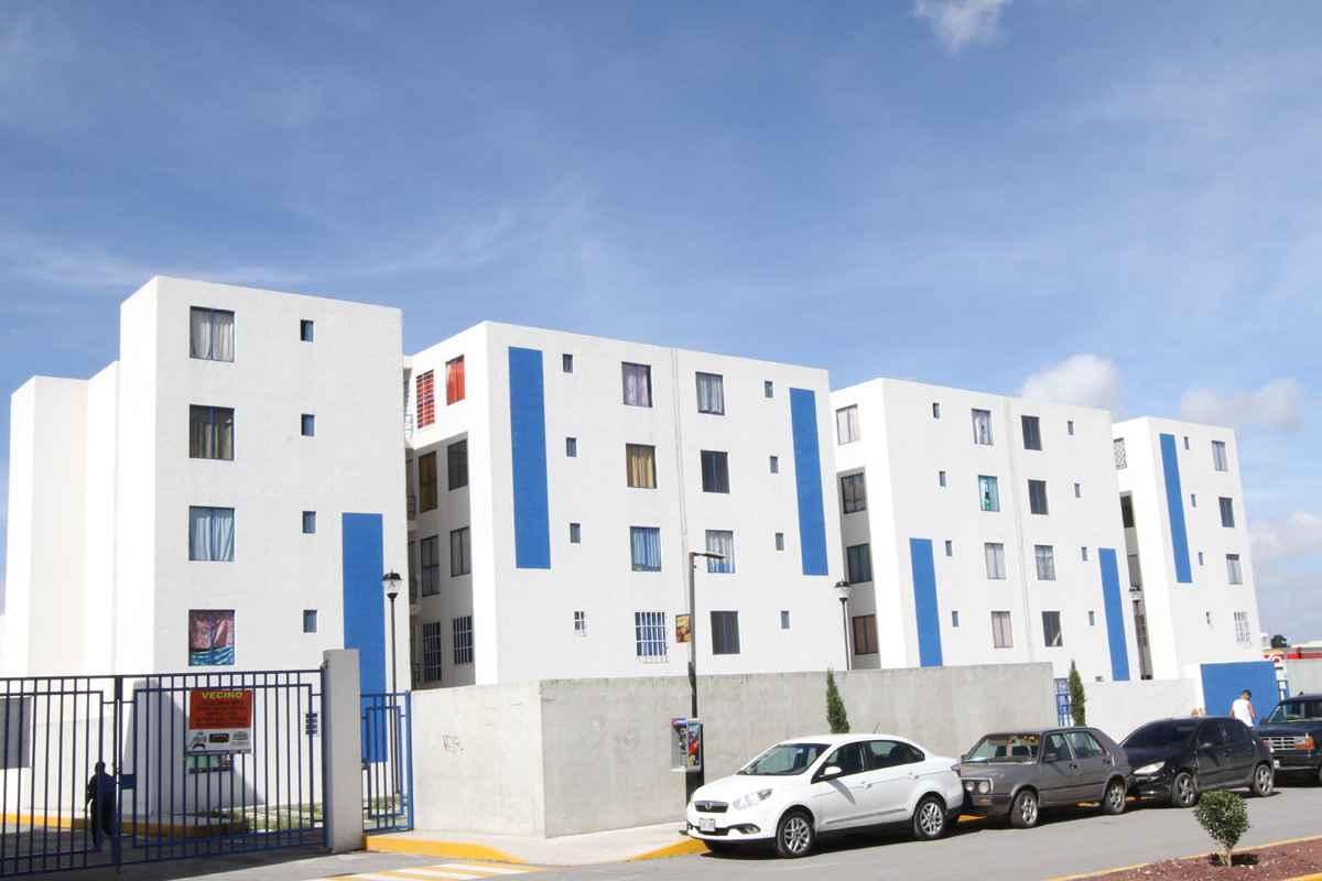 Con 'Hipoteca Verde' fomentamos el uso de ecotecnologías: Sedatu