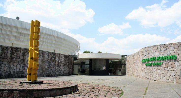 Invertirán 31 mdp para remodelar museos en Toluca
