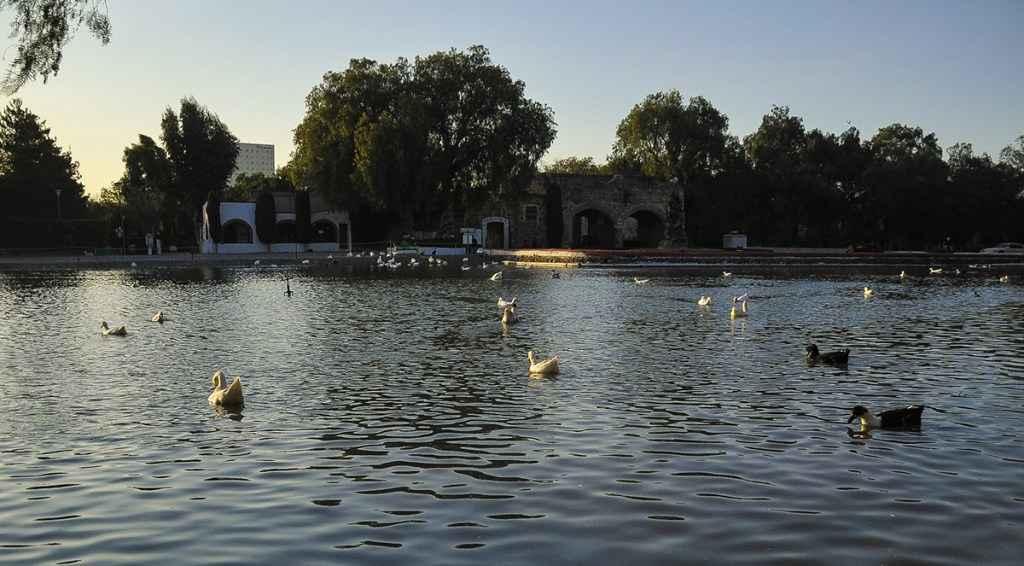 inah-declara-a-la-hacienda-la-troje-como-monumento-historico-2
