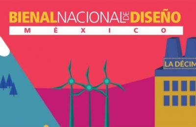INBAL convoca a 10° edición de la Bienal Nacional de Diseño