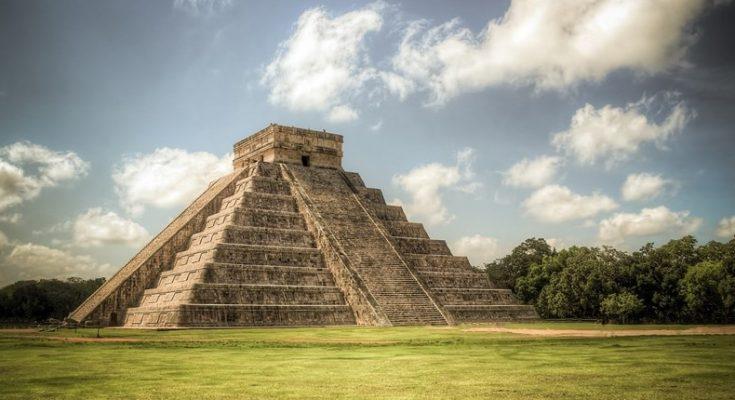 INBAL llama a fomentar el cuidado al patrimonio cultural de México