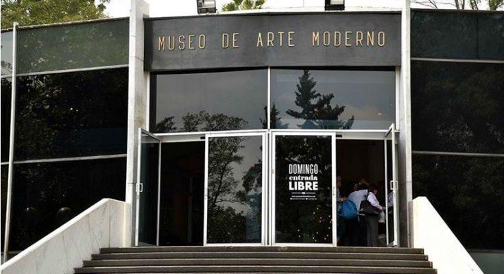 INBAL ofrecerá actividades de verano en Museos de la CDMX