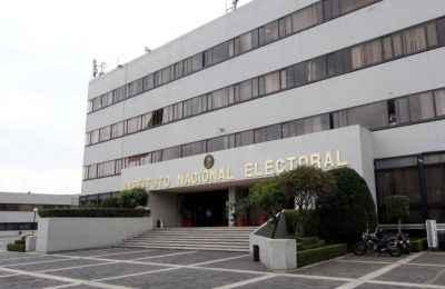 Arquitectos esperan que se reactiven los planes para las nuevas instalaciones del INE