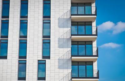 como-preparar-al-sector-inmobiliario-ante-la-nueva-normalidad
