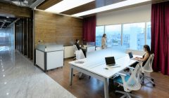 IOS Office se suma al 'Buen Fin'
