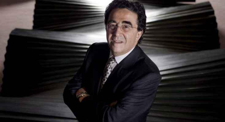 IPN otorga Doctorado Honoris Causa al arquitecto Santiago Calatrava