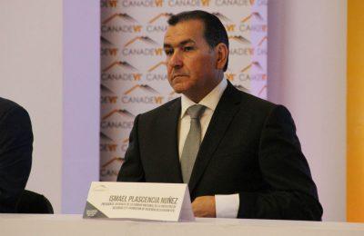 Guanajuato cayó en registro de vivienda en el RUV